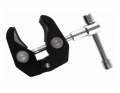 Commlite Crab Clamp CS-CL