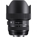 Sigma 14-24mm F2.8 ART DG HSM Nikon