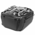 Peak Design CAMERA CUBE Medium - Średni Wkład do Plecaka Travel Backpack