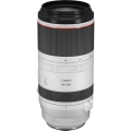 Canon RF 100-500mm F4.5-7.1L IS USM