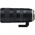 Tamron 70-200mm 2.8 VC USD G2 Canon