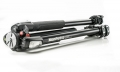 Manfrotto MT055CXPRO3 Carbon Fibre New Statyw 3 sekcyjny
