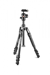 Statyw Manfrotto Befree 2N1 LEVER