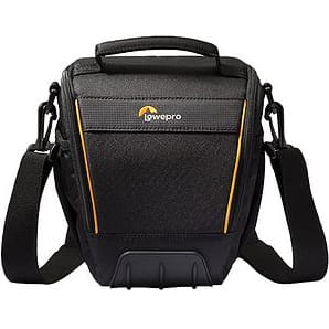 Torba Lowepro Adventura TLZ 30 II