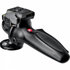 Joystick Manfrotto 327RC2