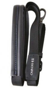 Benro Neck Strap smycz do Drona