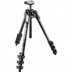 Statyw Manfrotto MT190CXPRO4